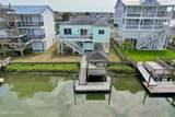 133 Starfish Drive - Photo 46
