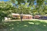 4121 Lynbrook Drive - Photo 2