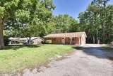 4121 Lynbrook Drive - Photo 3