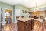 107 Windy Willow Court - Photo 11