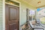 107 Windy Willow Court - Photo 4
