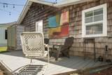 303 Pollock Street - Photo 29