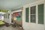 303 Pollock Street - Photo 32