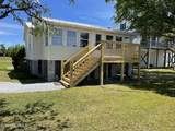 162 Sewell Road - Photo 11