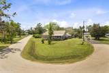 109 Ray Davis Road - Photo 28