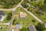 109 Ray Davis Road - Photo 32