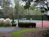 203 Sandhill Crane Court - Photo 43