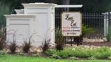 203 Sandhill Crane Court - Photo 44