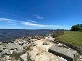 1380 River Drive - Photo 5
