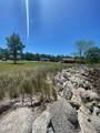1380 River Drive - Photo 6