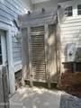 3481 Concordia Avenue - Photo 11