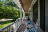 3481 Concordia Avenue - Photo 25