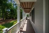 3481 Concordia Avenue - Photo 26