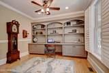 3481 Concordia Avenue - Photo 31