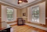 3481 Concordia Avenue - Photo 36