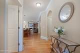 3481 Concordia Avenue - Photo 39