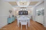 3481 Concordia Avenue - Photo 40