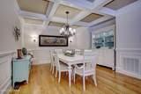 3481 Concordia Avenue - Photo 41