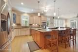 3481 Concordia Avenue - Photo 44