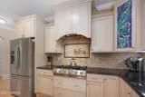 3481 Concordia Avenue - Photo 45
