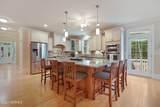 3481 Concordia Avenue - Photo 50