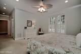 3481 Concordia Avenue - Photo 55