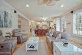 3481 Concordia Avenue - Photo 66