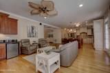 3481 Concordia Avenue - Photo 67
