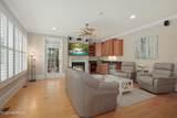 3481 Concordia Avenue - Photo 68