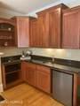 3481 Concordia Avenue - Photo 70