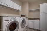 3481 Concordia Avenue - Photo 72