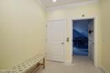 3481 Concordia Avenue - Photo 76