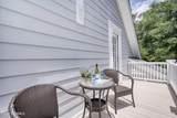 3481 Concordia Avenue - Photo 82