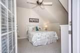 3481 Concordia Avenue - Photo 85