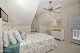 3481 Concordia Avenue - Photo 87