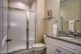3481 Concordia Avenue - Photo 88