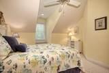 3481 Concordia Avenue - Photo 90