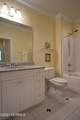 3481 Concordia Avenue - Photo 93