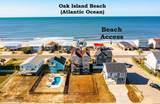 228 Beach Drive - Photo 3