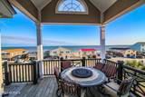228 Beach Drive - Photo 33
