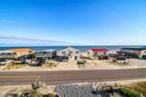 228 Beach Drive - Photo 38