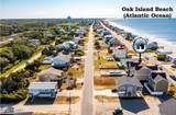 228 Beach Drive - Photo 4