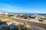 228 Beach Drive - Photo 40