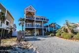 228 Beach Drive - Photo 42