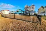 228 Beach Drive - Photo 45