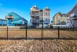 228 Beach Drive - Photo 46