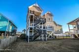 228 Beach Drive - Photo 47