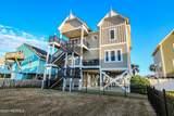 228 Beach Drive - Photo 48