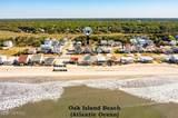 228 Beach Drive - Photo 5