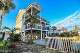 228 Beach Drive - Photo 51